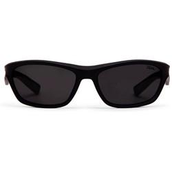Zeal - Unisex Emerge Sunglasses