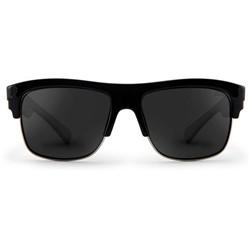 Zeal - Unisex Emerson Sunglasses