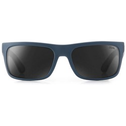 Zeal - Unisex Essential Sunglasses