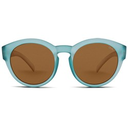 Zeal - Unisex Fleetwood Sunglasses