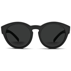 Zeal - Unisex Fleetwood Sunglasses