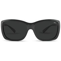 Zeal - Unisex Idyllwild Sunglasses