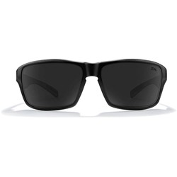Zeal - Unisex Incline Sunglasses