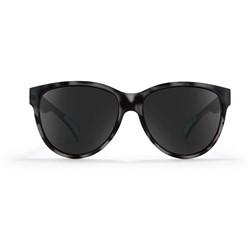 Zeal - Unisex Isabelle Sunglasses