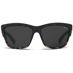 Zeal - Unisex Kennedy Sunglasses