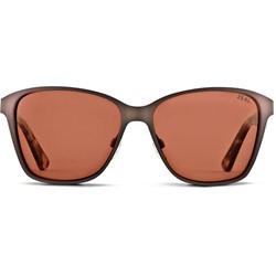 Zeal - Unisex Laurel Cyn Sunglasses