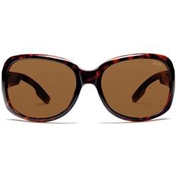 Zeal - Unisex Penny Lane Sunglasses
