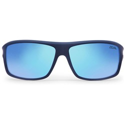 Zeal - Unisex Range Sunglasses