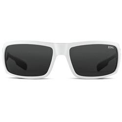 Zeal - Unisex Snapshot Sunglasses