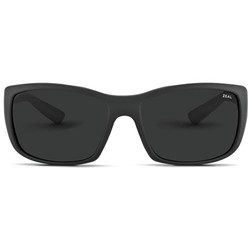 Zeal - Unisex Tracker Sunglasses