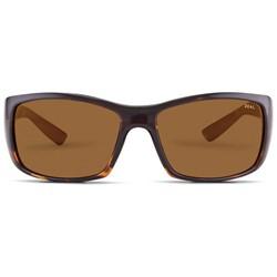 Zeal - Unisex Tracker Sunglasses