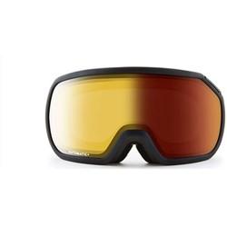 Zeal - Unisex Fargo Goggles