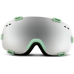 Zeal - Unisex Voyager Goggles