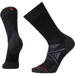 Smartwool - Unisex-Adult Phd® Nordic Medium Socks