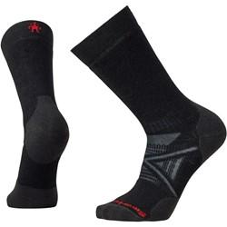 Smartwool - Unisex-Adult Phd® Nordic Medium Socks