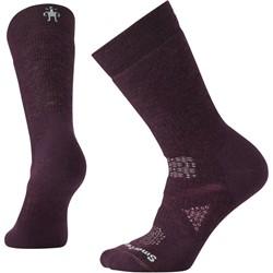 Smartwool - Womens Phd® Nordic Medium Socks