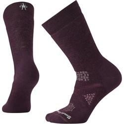 Smartwool - Womens Phd® Nordic Medium Socks