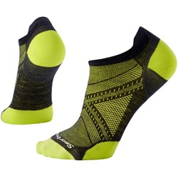 Smartwool - Unisex-Adult Phd Run Ul Micro Socks