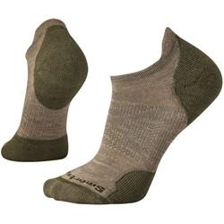 Smartwool - Unisex-Adult PhD® Outdoor Light Micro Socks