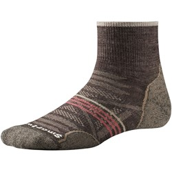 Smartwool - Women's PhD® Outdoor Light Mini Performance Socks