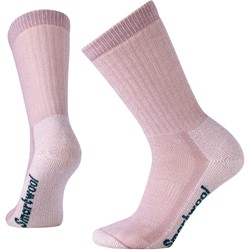 Smartwool - Women's Hike Medium Crew Performance Socks