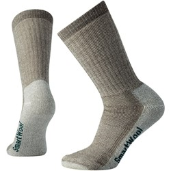 Smartwool - Women's Hike Medium Crew Performance Socks