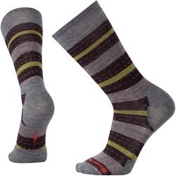Smartwool - Mens Premium Omano Crew Socks