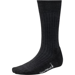 Smartwool - Men's New Classic Rib Socks