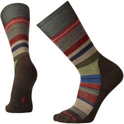 Smartwool - Mens Saturnsphere Socks