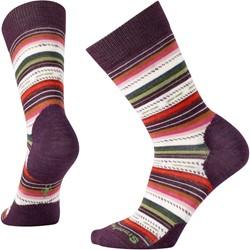 Smartwool - Womens Margarita Socks