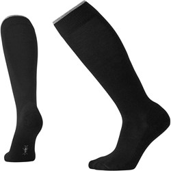 Smartwool - Women's Basic Knee High Socks