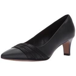 Clarks - Womens Crewso Madie Shoe