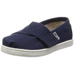 Toms - Classics Youth Shoes 2.0 for Kids