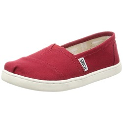 Toms - Classics Tiny Shoes 2.0 for Toddlers