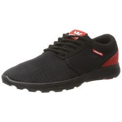 Supra - Mens Hammer Run Running Shoes