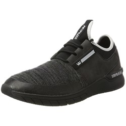Supra - Mens Flow Run Running Shoes