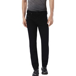 Diesel - Mens Buster Tapered Jeans, Wash: 0886Z