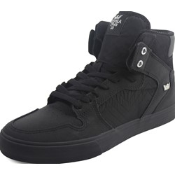 Supra - Mens Vaider Hightop Shoes