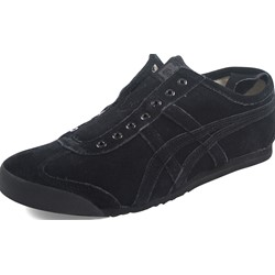 Onitsuka Tiger - Unisex-Adult Mexico 66 Slip-on Sneakers
