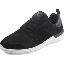 Supra - Mens Scissor Running Shoes