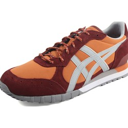 Onitsuka Tiger - Unisex-Adult Colorado Eighty-Five Sneakers