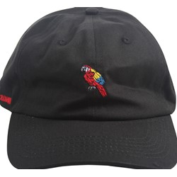 10 Deep - Mens Chill Zone Dad Hat