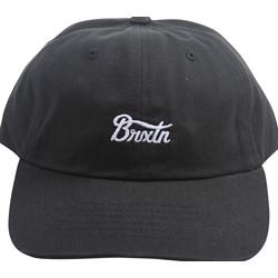 Brixton - Unisex-Adult Potrero Cap