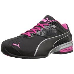 Puma - Womens Tazon 6 Fm Sneakers