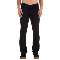 KR3W - Mens K Slim Denim Jeans