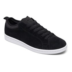 DC - Womens Magnolia Se Shoes