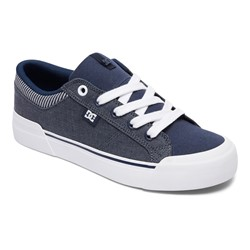 DC - Womens Danni TX SE Skate Shoes