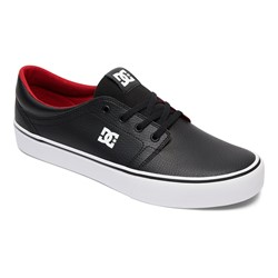 DC - Mens Trase Shoes