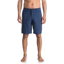 Quiksilver - Mens Maldive Chino Walk Shorts