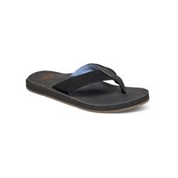Quiksilver - Mens Carver Crew Sandals